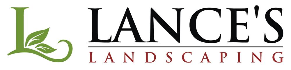 Lance's Landscaping