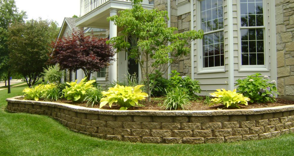 Anchor-Aspen-Gray-Wall-and-Landscaping-Chesterfield-MO-_4275584404_l